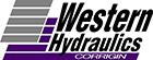 Western Hydraulics