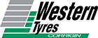 Western Tyres