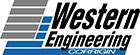 Western Engineering
