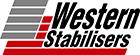 Western Stabilisers